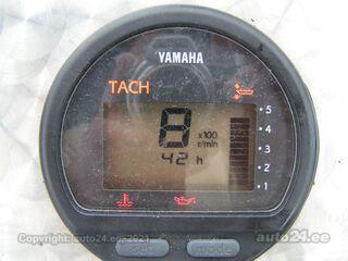 Bayliner 2002 TROPHY 112kW
