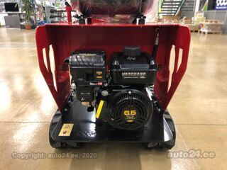 Elgo-Plus GRASSHOPPER 5kW
