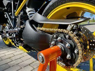 KTM 1290 Super Duke R 139kW