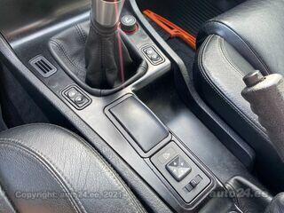 Fiat Coupe 2.0 16V Turbo 140kW