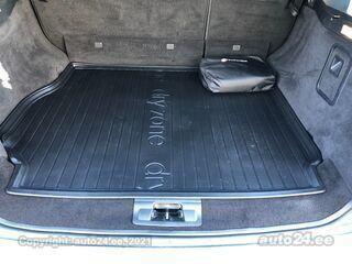 Land Rover Range Rover Sport HSE 3.0 188kW