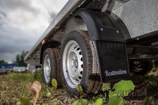 Besttrailers B22