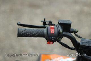 KXD 004 7/8 sport