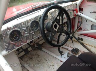 ZAZ 968M 1.3 47kW