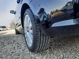 Ford C-MAX TITANIUM 2.0 TDCI 100kW