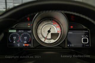 Ferrari Portofino 3.9 V8 441kW