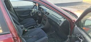 Honda Accord 1.9 85kW