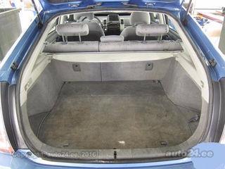 Toyota Prius Executive 1.5 57kW
