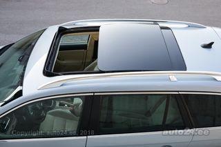 Volkswagen Golf Highline 2.0 TDI 103kW
