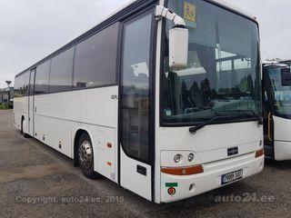 Van Hool TL916
