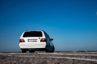 Mercedes-Benz E 220 2.2 105kW