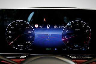 Mercedes-Benz S 500 3.0 336kW