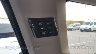 Volvo XC90 Summum 2.4 136kW