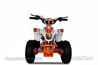 KXD Mini ATV M1A 4takti 4T Lifan Kingorama