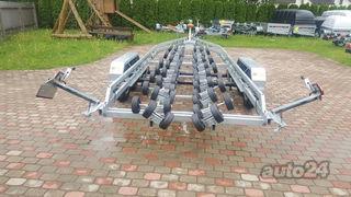 Respo Multiroller 3500 V912