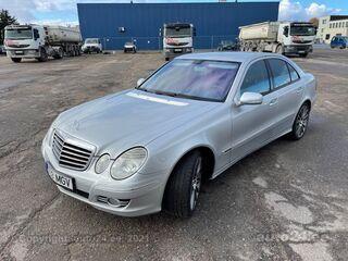 """<span>Mercedes-Benz</span> <span class=""""model"""">E 350</span><span class=""""model-short"""" style=""""display: none"""">E 350</span> <span class=""""engine"""">3.5 200kW</span>"""
