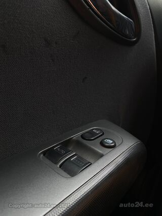 Honda Jazz 1.3 61kW
