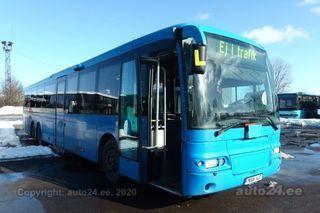 Volvo 8500 B12BLE EURO 3 250kW