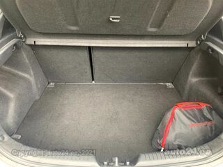Kia Ceed Pro GT 1.6 150kW