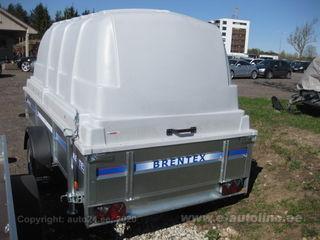 Brentex-Trailer Bren-3215