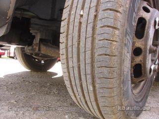 Mercedes-Benz Sprinter 516 CDI 120kW