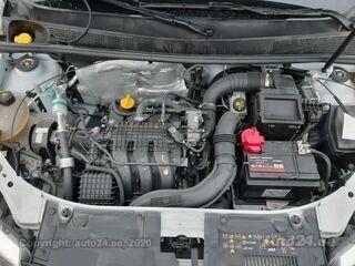 Dacia Sandero Comfort 1.0 54kW