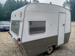 ASTRAL 370 CX