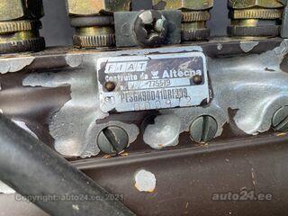 Fiatagri 160-90DT 4x4