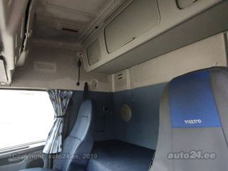 Volvo FM 9 9.0