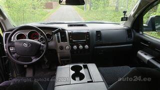 Toyota Tundra 4.7 202kW