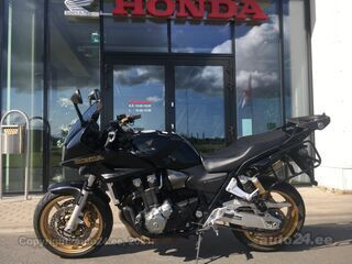 Honda CB 1300 84kW