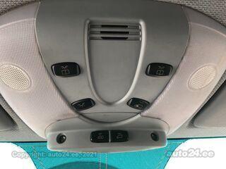 Mercedes-Benz Vito 2.2 110kW