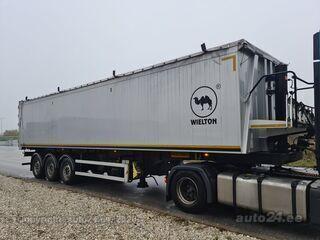 Wielton NW-3 60m3