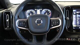 Volvo XC40 Inscription 2.0 T4 140kW