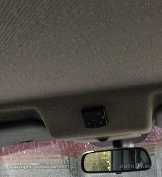 Mercedes-Benz Vito INVABUSS 2.1 CDI 75kW