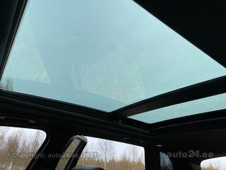 BMW X5 4.8 V8 261kW