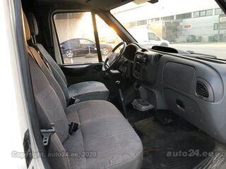 Ford Transit 330M VAN 2.5 66kW