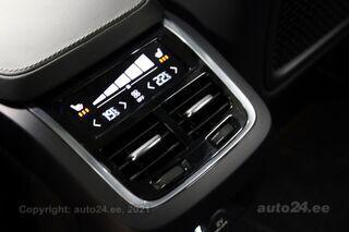 Volvo V90 Cross Country PRO LUXURY XENIUM INTELLI FULL 2.0 D5 173kW