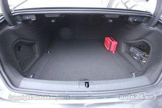 Audi A5 Coupe S-line 2.0 TFSI 185kW