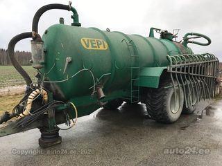 Vepi 15100 LV