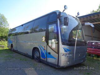 Volvo 9700H 309kW