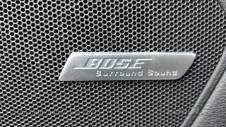 Audi Q7 S-Line 3.0 176kW
