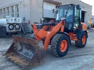 CAT / Caterpillar 908H2 55kW