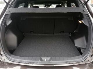 Mitsubishi ASX Instyle CVT 2.0 MIVEC 110kW