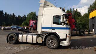 Volvo FM 250kW