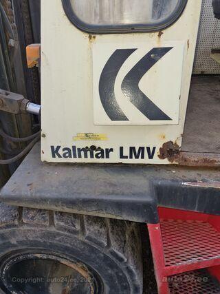 Kalmar LMV