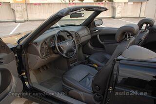 Saab 9-3 2.0 110kW