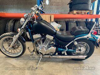 Suzuki VS 1400 45kW