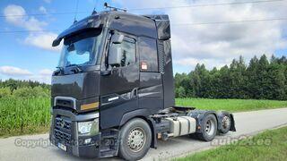 Renault T 480 360kW
