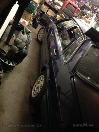 Audi 80 1.6 55kW